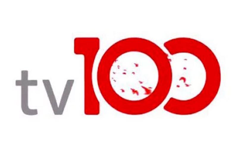 Haber kanalı TV100 ne zaman yayına başlıyor?