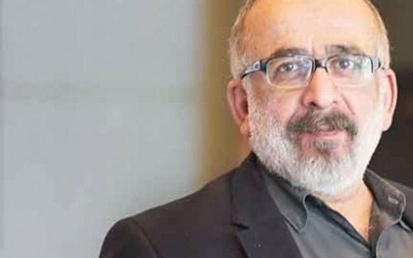 Ahmet Kekeç'ten olay iddia İmamoğlu pislik yapacak Yıldırım'ı çileden çıkaracak
