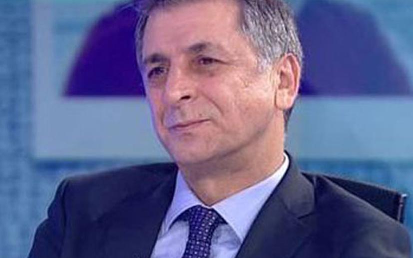 Mahmut Övür'den Hıncal Uluç'a Küçükkaya cevabı