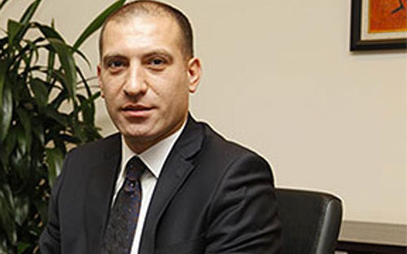 Bülent Aydemir'in İmamoğlu sorusu konukları şaşırttı!