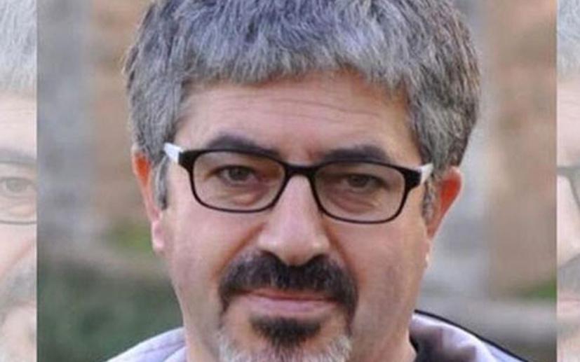 Eski Milliyet yazarına FETÖ cezası