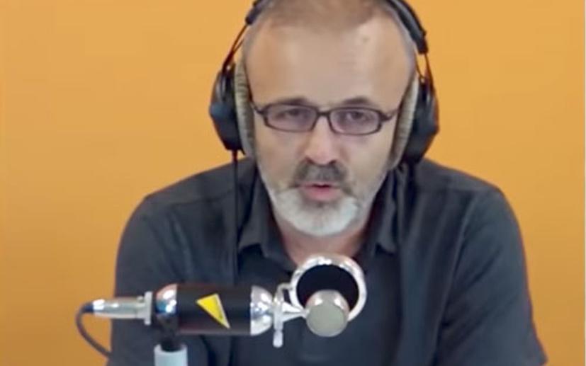 Yavuz Oğhan açıkladı Ali Babacan'ın partisi bahara kalmıyor