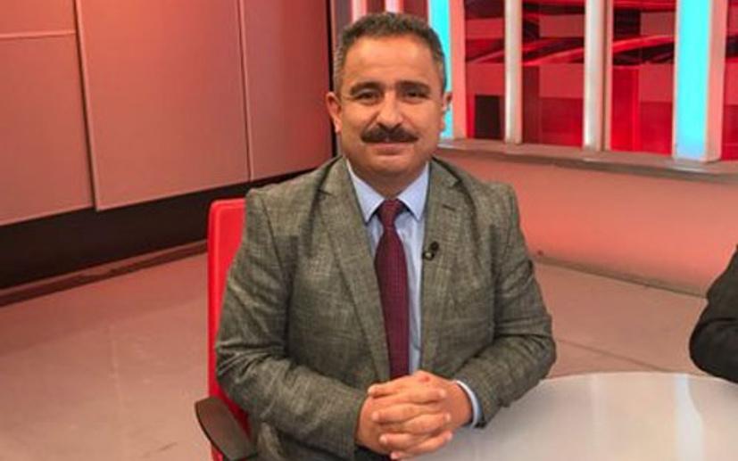 Anadolu Yayıncılar Derneği'nden akreditasyon çağrısı