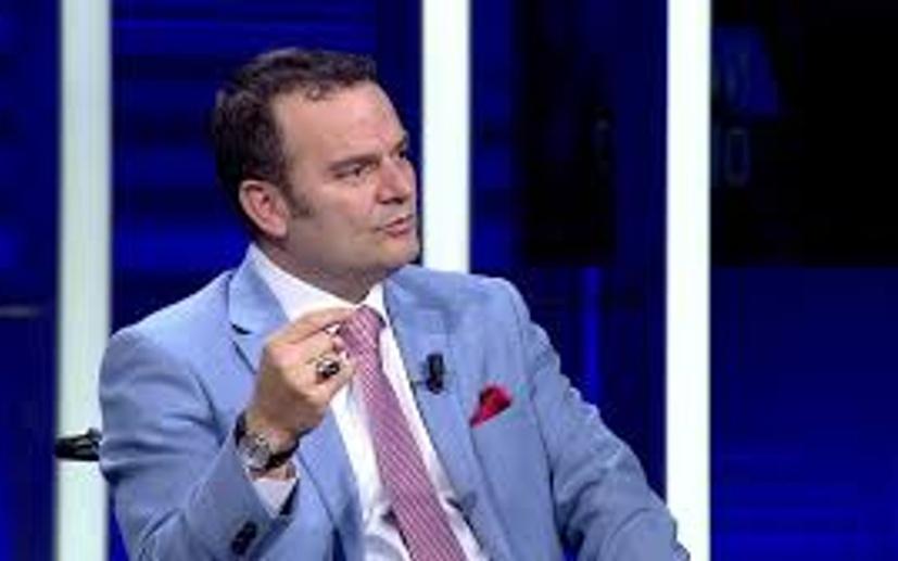 Kemal Öztürk'ten Ali Babacan ve Meral Akşener tepkisi! Derhal durdurun