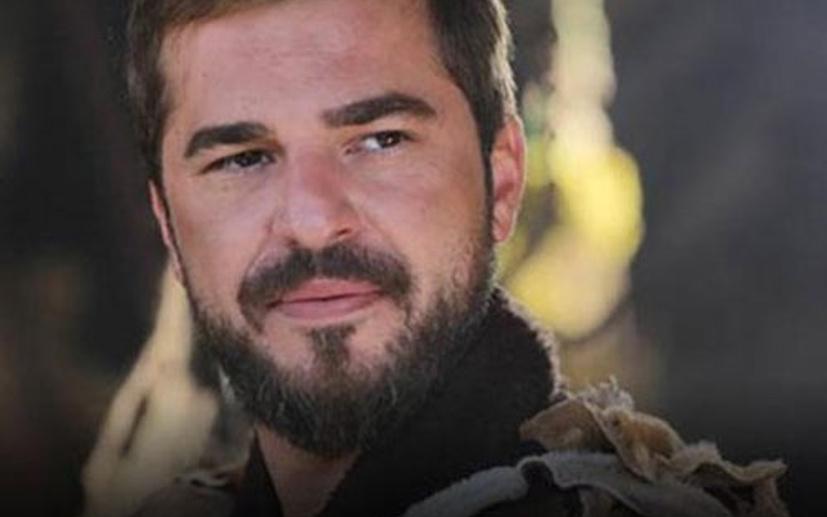 Engin Altan Düzyatan'ın partneri hangi ünlü oyuncu olacak?
