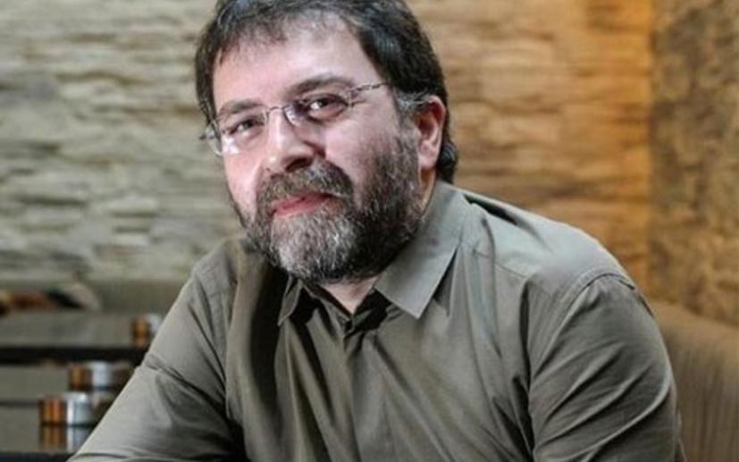 Ahmet Hakan'dan bomba Yiğit Bulut yorumu