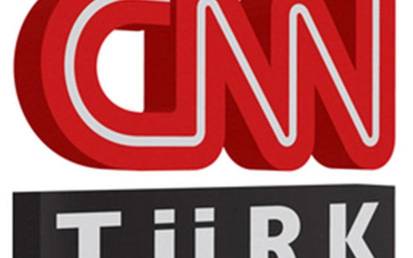 CNN Türk'ün kritik isminden ayrılık açıklaması