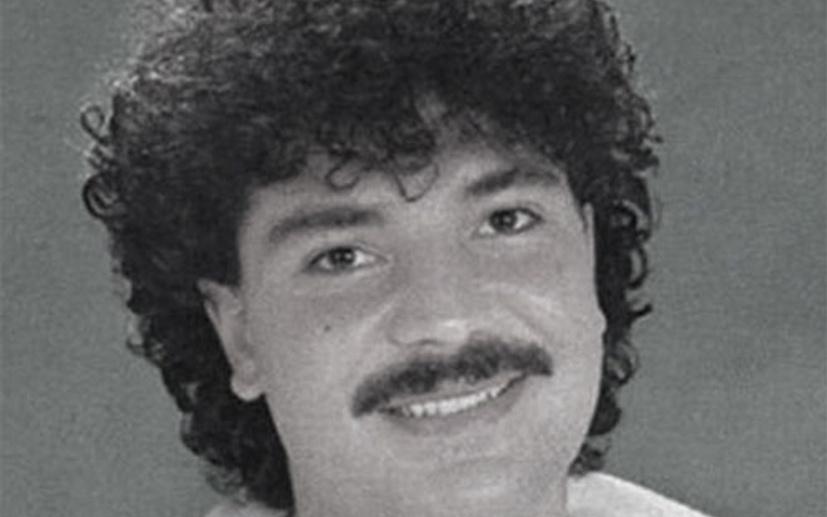 Ünlü şarkıcı rezidansta ölü bulundu
