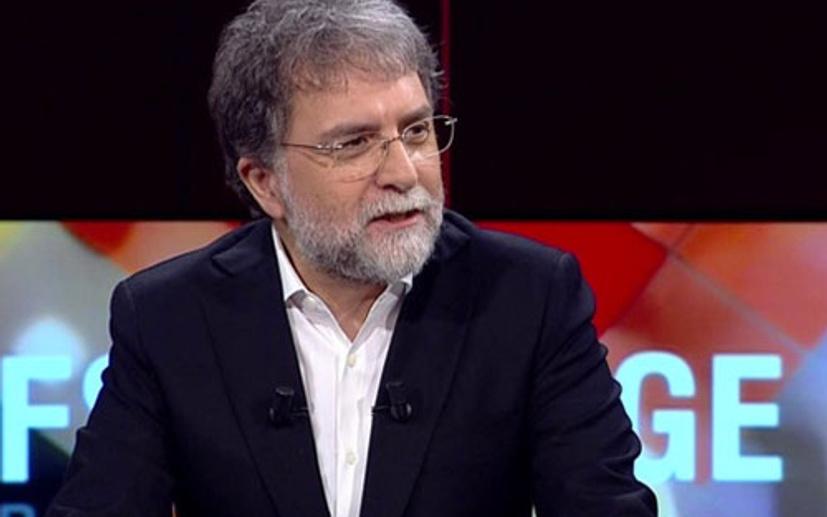 Ahmet Hakan Muazzez Ersoy'a sordu: Ne yapsın Cumhurbaşkanı Muazzez Hanım?