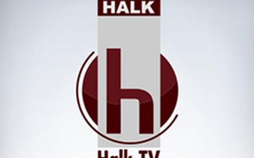 Halk TV'de üst düzey ayrılık! Hangi isim veda etti?