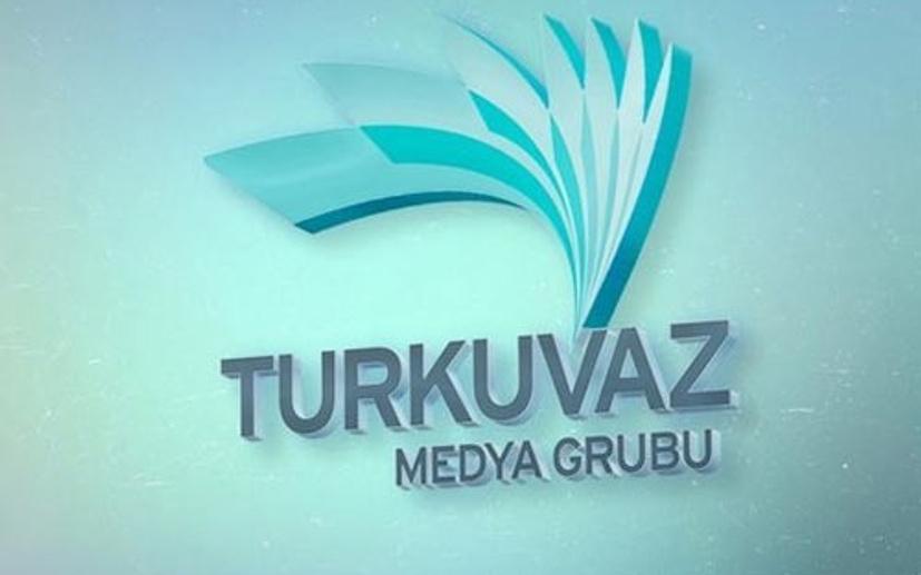 Turkuvaz Medya Grubu'nda üst düzey atama!
