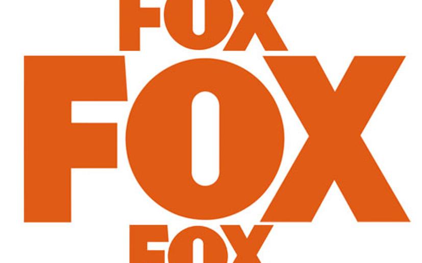 Fox Haber'den ayrılmıştı! Başarılı haberci nereyle anlaştı?