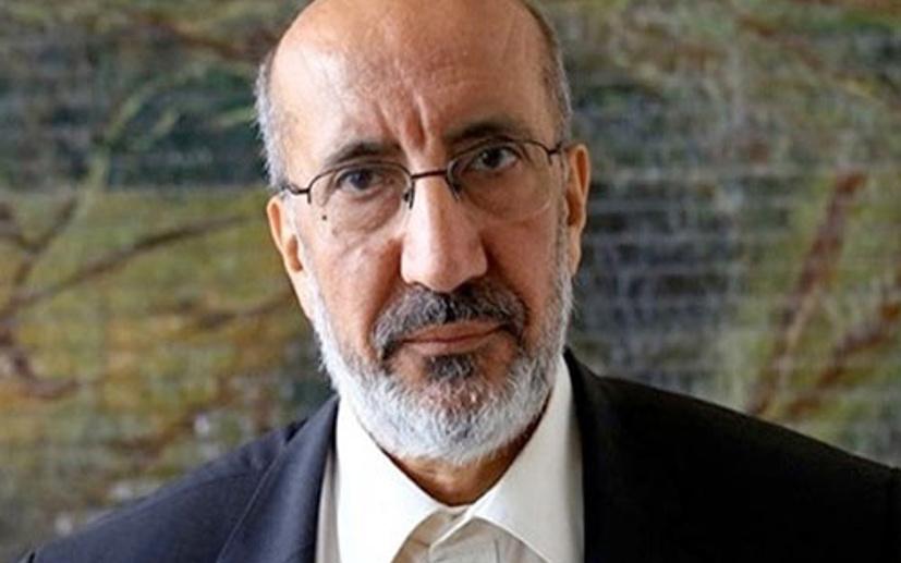 Abdurrahman Dilipak'tan AK Parti'ye kritik uyarı: Eylül, Ekim gibi...