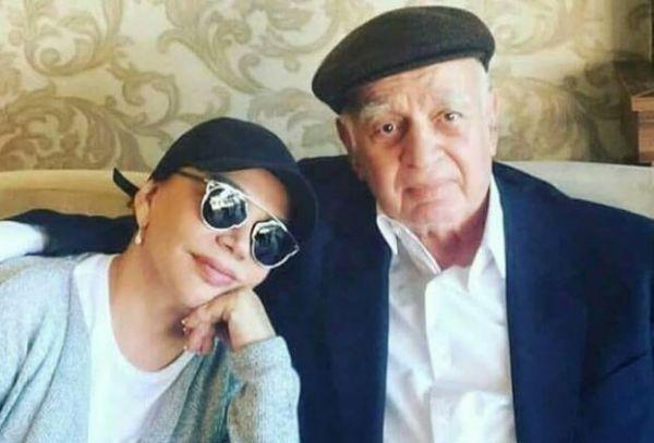 Sezen Aksu'nun babası Sami Yıldırım Fethullah Gülen'in has müridiymiş - Sayfa 4