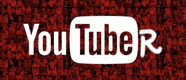 Youtuberlar ayda ne kadar para kazanıyor? - Sayfa 1