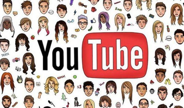 Youtuberlar ayda ne kadar para kazanıyor? - Sayfa 2