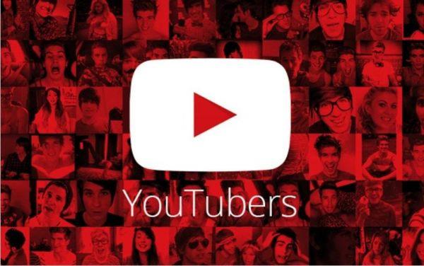 Youtuberlar ayda ne kadar para kazanıyor? - Sayfa 3
