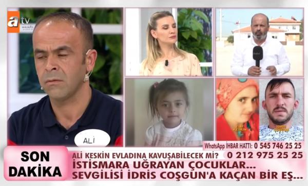 Ekranlarda şok olay! Canlı yayında Esra Erol'dan yardım isteyen adam öldürüldü - Sayfa 2