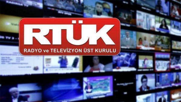 Faruk Bildirici'nin üyeliğinin hukuksuz  düşürülmesi iddiasına RTÜK'ten yanıt - Sayfa 1