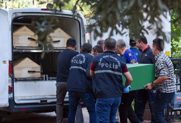 Haluk Levent sosyal medyayı ayağa kaldırdı! Antalya'daki feci olay için ne dedi? - Sayfa 3
