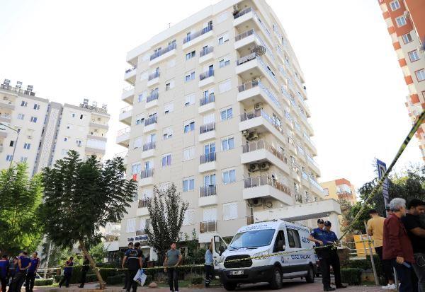 Haluk Levent sosyal medyayı ayağa kaldırdı! Antalya'daki feci olay için ne dedi? - Sayfa 4