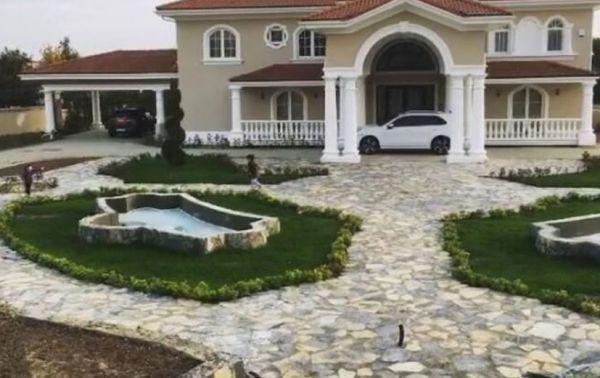 7 milyonluk evi çok konuşulmuştu! Masterchef Güzide'den ev itirafı - Sayfa 1