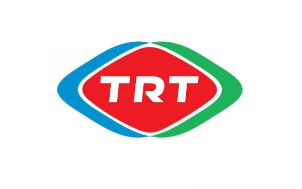 Büyük umutlarla başlamıştı! TRT hangi iddialı dizinin fişini çekti? - Sayfa 2