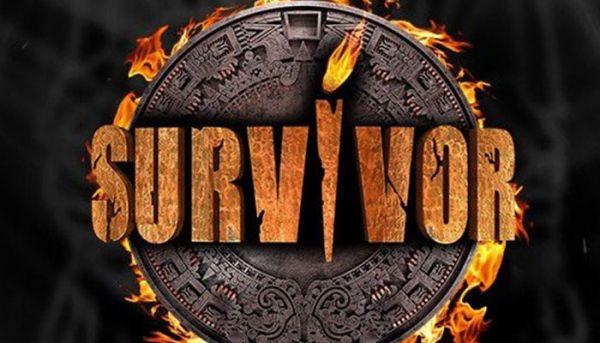 Acun Ilıcalı açıkladı! Her hafta Türkiye'den biri gelerek Survivor'da yarışacak - Sayfa 2