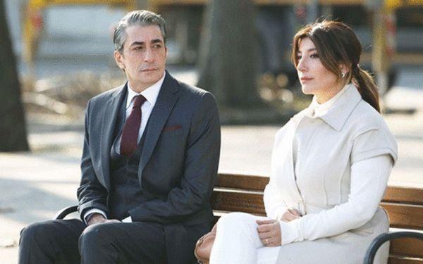 atv'nin yeni dizisi Gel Dese Aşk'ta küfür şoku! RTÜK'e şikayet yağdı - Sayfa 1