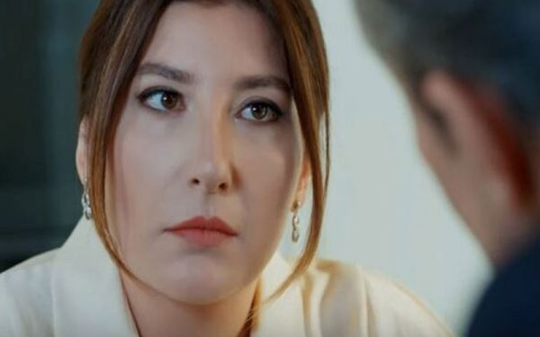 atv'nin yeni dizisi Gel Dese Aşk'ta küfür şoku! RTÜK'e şikayet yağdı - Sayfa 2