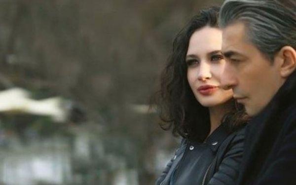 atv'nin yeni dizisi Gel Dese Aşk'ta küfür şoku! RTÜK'e şikayet yağdı - Sayfa 3