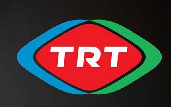 TRT hangi iddialı dizinin fişini çekti? - Sayfa 1