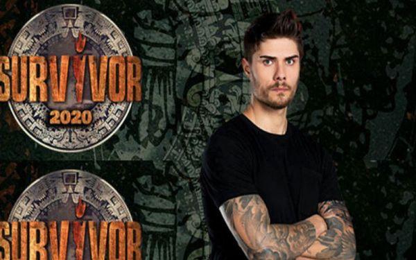 Survivor yarışmacısı Barış Murat Yağcı, ünlü oyuncu Birce Akalay'ın kuzeni çıktı - Sayfa 3