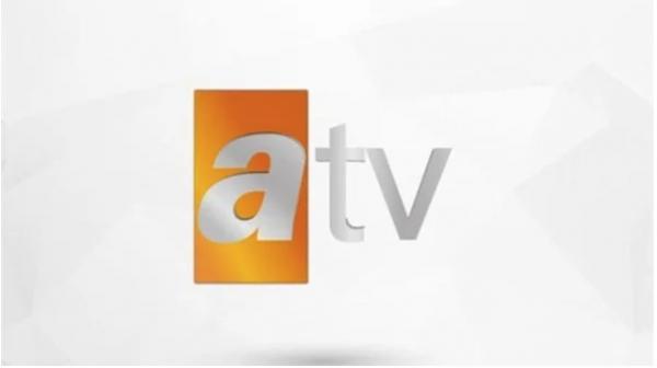 ATV'nin iddialı dizisi final kararı aldı diziden geriye sadece 4 bölüm kaldı - Sayfa 2