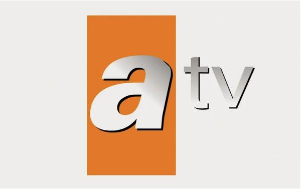 ATV'nin iddialı dizisi final kararı aldı diziden geriye sadece 4 bölüm kaldı - Sayfa 1