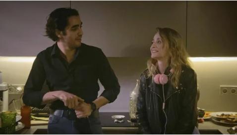 Sadakatsiz yıldızı Çıplak'a katıldı BluTV'de yeni sezon krizi! Cüneyt Özdemir RTÜK'ü etiketlemişti - Sayfa 2