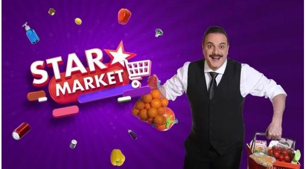 Aşk Mantık İntikam Masterchef Star Market Kim Milyoner Olmak İster'e fark attı! Reytingde zirve bakın kimin - Sayfa 1