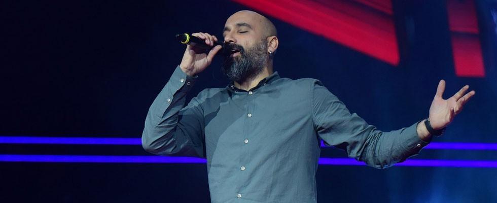 İşte Türkiye'nin yeni 'O Ses'i: Dodan... - Sayfa 4