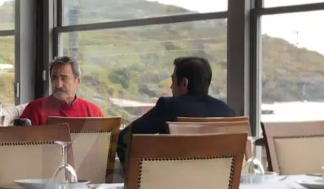 Ahmet Kural 45 gün sonra ilk kez görüntülendi! Sıla sorulunca yaptığı hareket olay - Sayfa 3