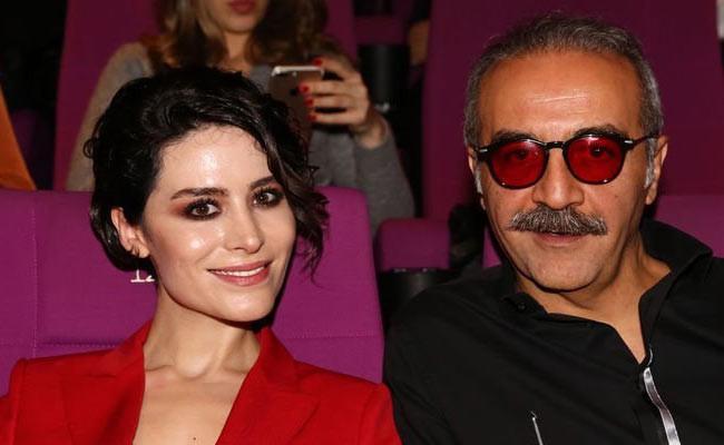 Yılmaz Erdoğan ve Belçim Bilgin boşandı! Dedikodular doğru çıktı - Sayfa 1