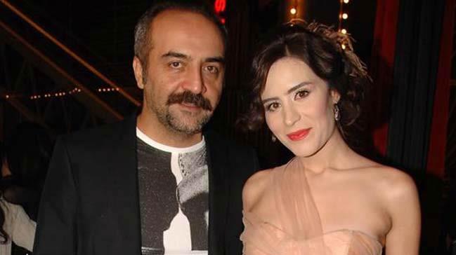 Yılmaz Erdoğan ve Belçim Bilgin boşandı! Dedikodular doğru çıktı - Sayfa 2
