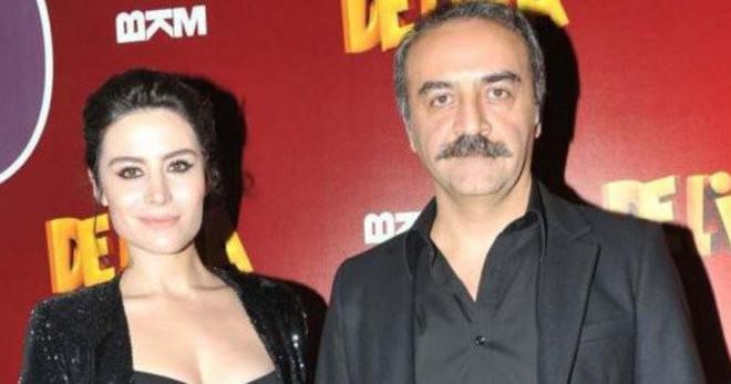 Yılmaz Erdoğan ve Belçim Bilgin boşandı! Dedikodular doğru çıktı - Sayfa 3