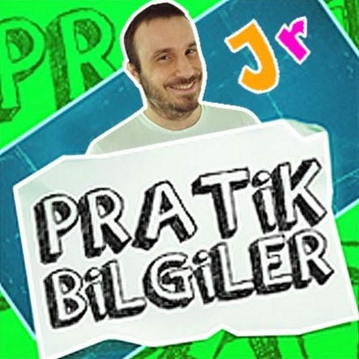 Türkiye'nin En Ünlü Youtuber'ları! Milyonlarca takipçileri var - Sayfa 3