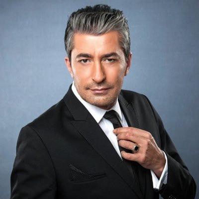 Erkan Petekkaya 'alkol ve sigara acilen yasaklansın' dedi Twitter'da TT listesine girdi - Sayfa 2