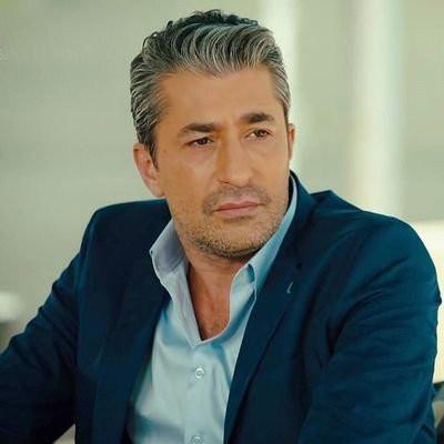 Erkan Petekkaya 'alkol ve sigara acilen yasaklansın' dedi Twitter'da TT listesine girdi - Sayfa 3