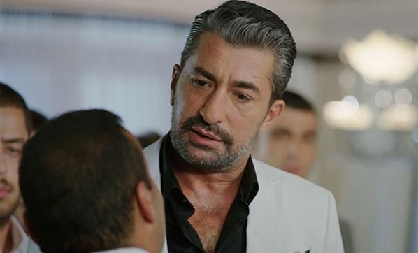 Erkan Petekkaya 'alkol ve sigara acilen yasaklansın' dedi Twitter'da TT listesine girdi - Sayfa 4