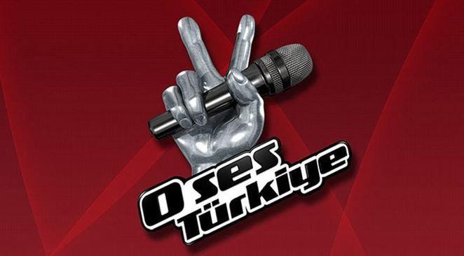 O Ses Türkiye birincileri şimdi ne yapıyor? - Sayfa 2