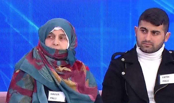 Müge Anlı'da Palu Ailesi kan dondurdu! Türkiye böyle iğrençlik duymadı! - Sayfa 2