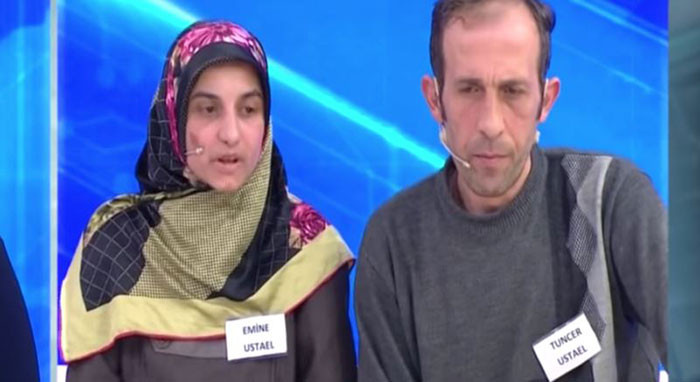 Müge Anlı'da Palu Ailesi kan dondurdu! Türkiye böyle iğrençlik duymadı! - Sayfa 3
