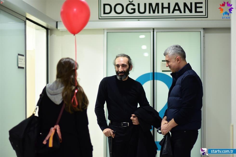 İstanbullu Gelin final bölümü sızdı! Bakın dizide şimdi neler olacak? - Sayfa 2